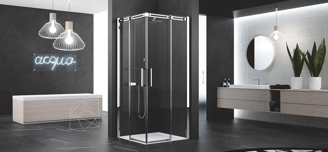 5 accessoires tendances pour salle de bain ! - Destock Design