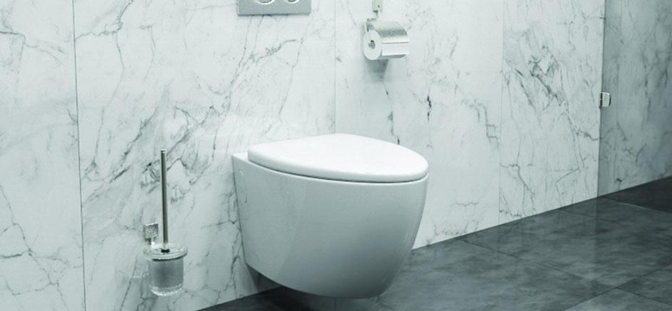 Conseils aménagement WC, entretien et choix de toilettes