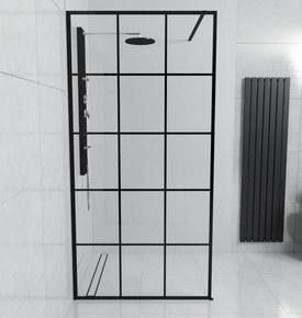 meuble salle de bain cintra 120 cm. Black Bedroom Furniture Sets. Home Design Ideas