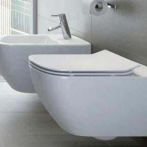 cuvette wc suspendu cuvette fonctionnelle esth tique et facile entretenir. Black Bedroom Furniture Sets. Home Design Ideas