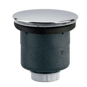 receveur de douche pr t a carreler en r sine pierre et acrylique. Black Bedroom Furniture Sets. Home Design Ideas
