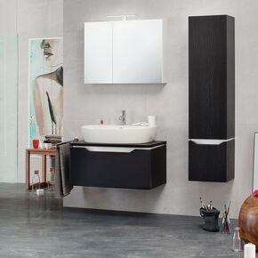 Meuble salle de bain Street 70 cm