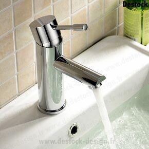 Mitigeur lavabo FINA M