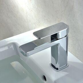 Mitigeur lavabo ROMA