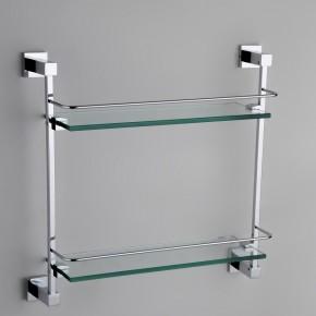Achetez vite moindre prix nos larges gamme d 39 tag re de douche - Etagere pour douche italienne ...