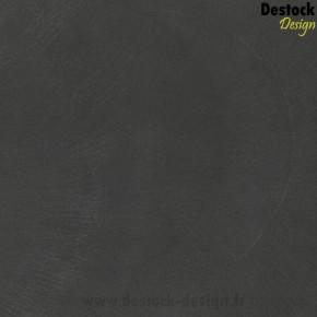 joint carrelage color s jointure carrelage couleur. Black Bedroom Furniture Sets. Home Design Ideas