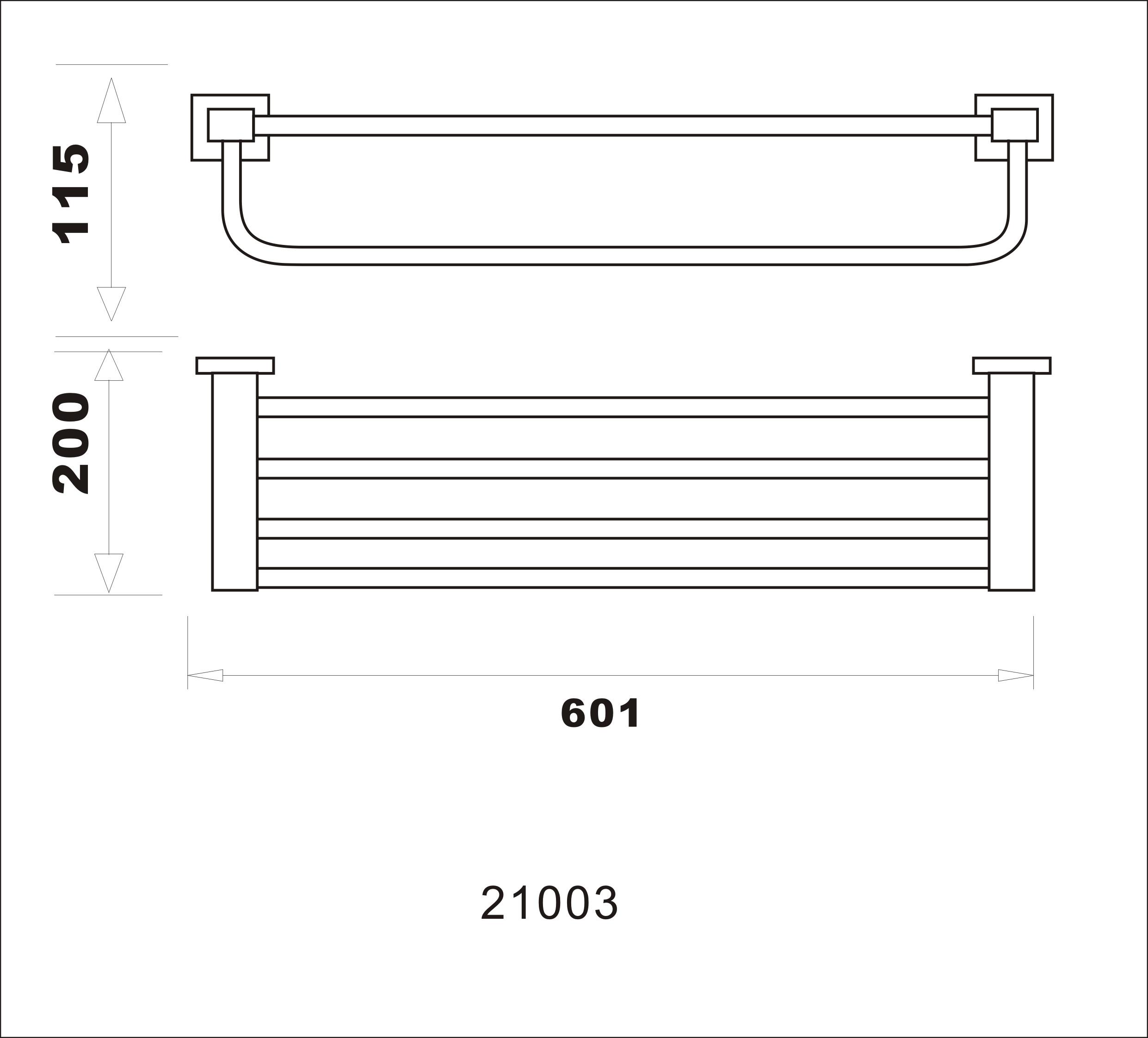 profitez de notre porte serviette prix bas un accessoire utile pour la salle de bain. Black Bedroom Furniture Sets. Home Design Ideas