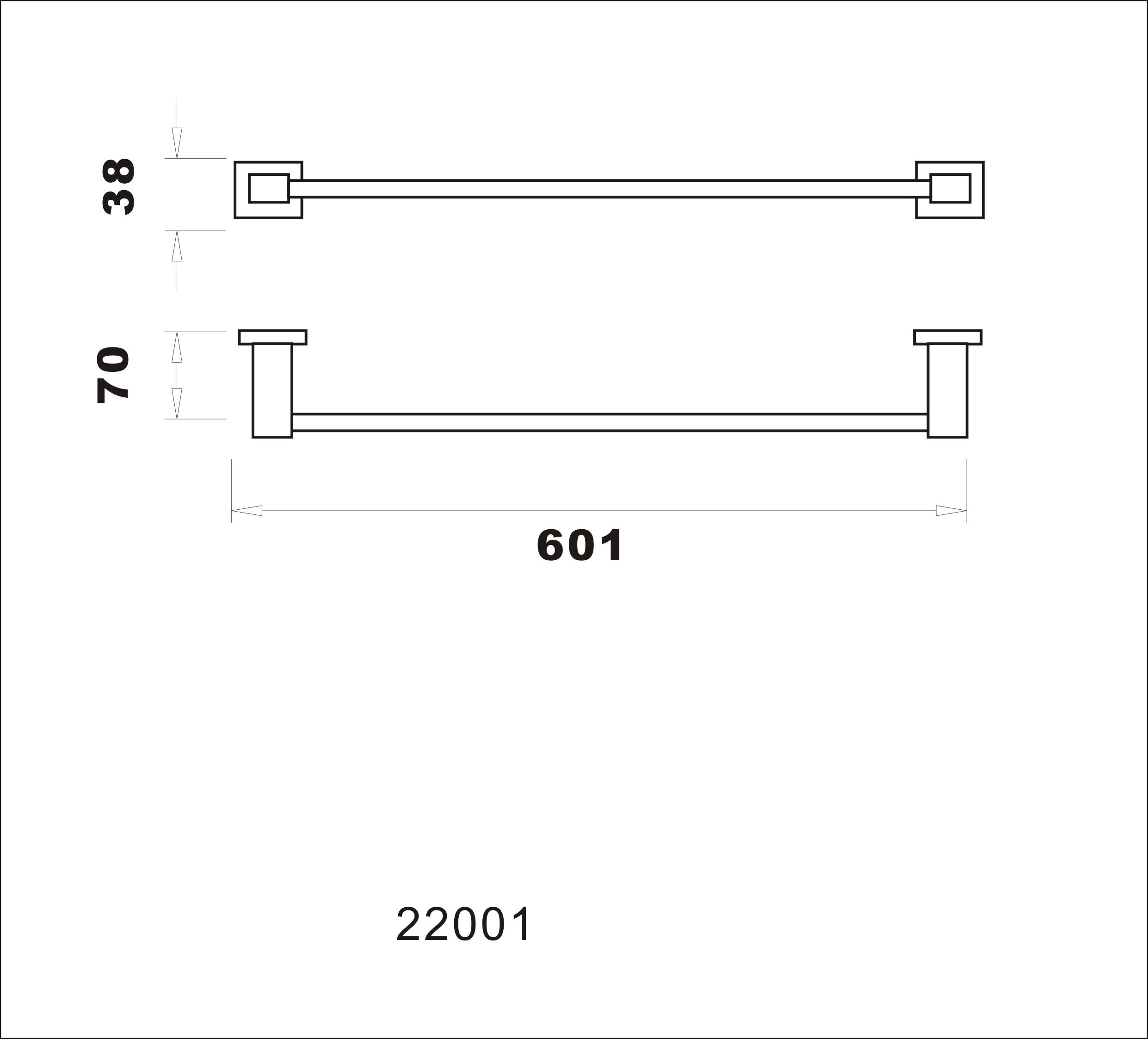 site payer en 3 fois maison design. Black Bedroom Furniture Sets. Home Design Ideas