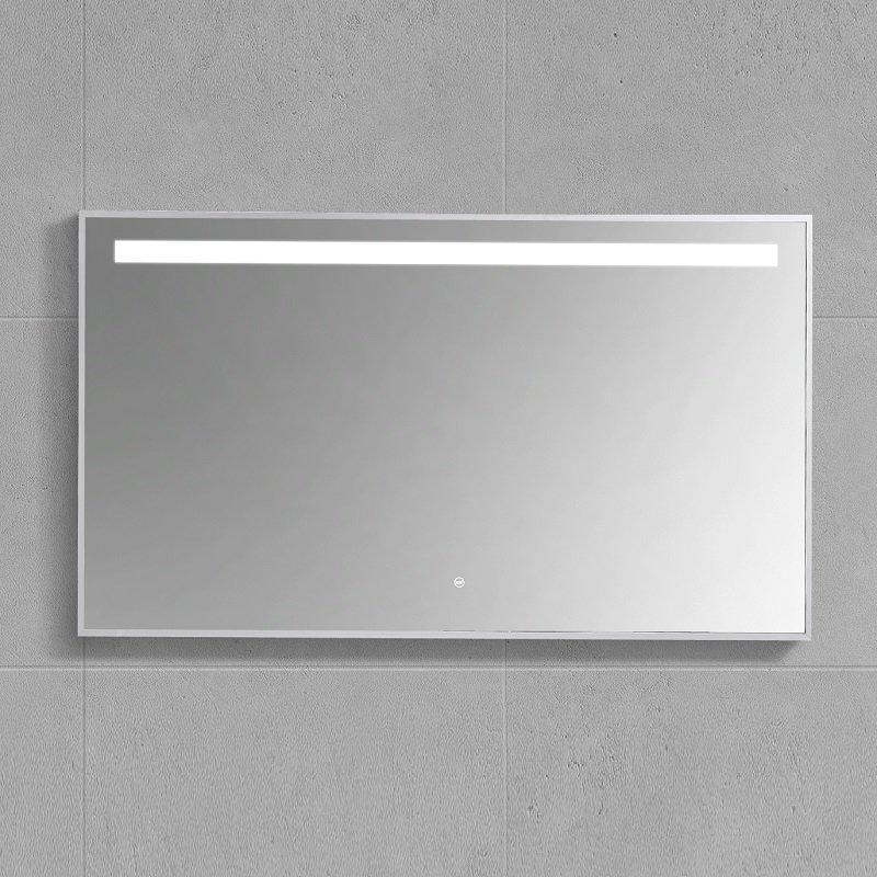 Miroir Salle De Bain 120 Cm Led Bright Shadow Online