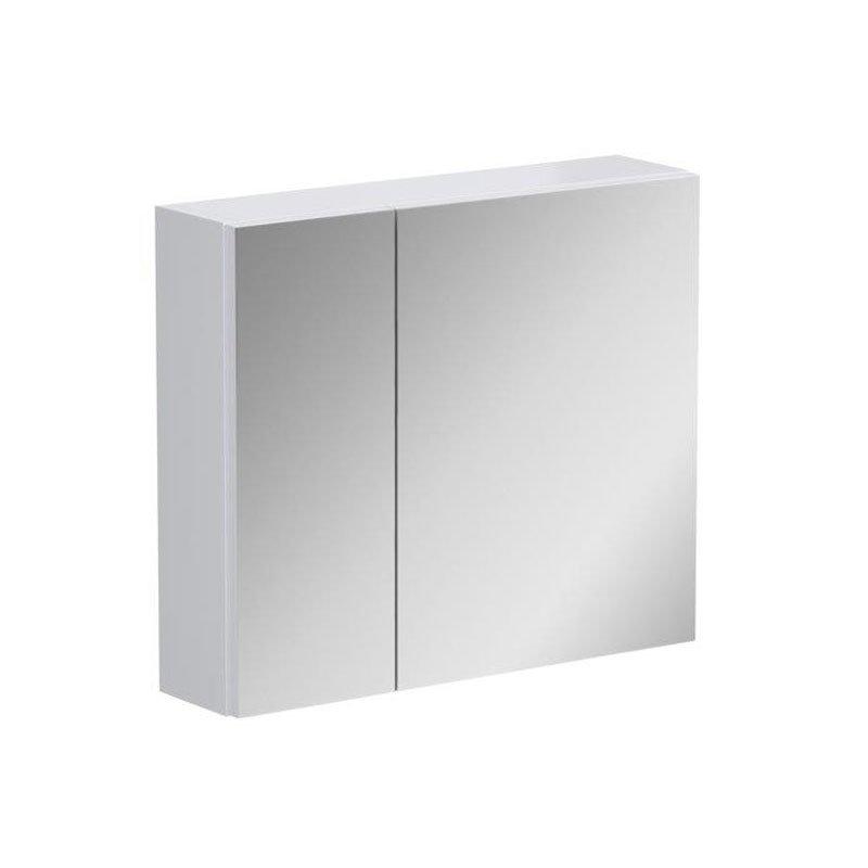 Meuble salle de bain street 70 cm pour un usage intensif for Meuble salle de bain 70 cm