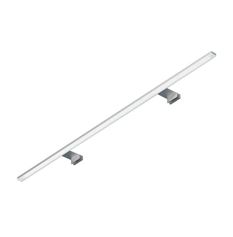 eclairage glace salle de bain Destock Design