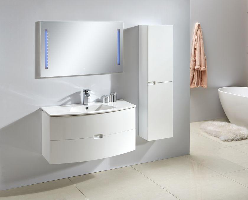 Ou acheter meuble salle de bain nouveaux mod les de maison for Ou acheter salle de bain