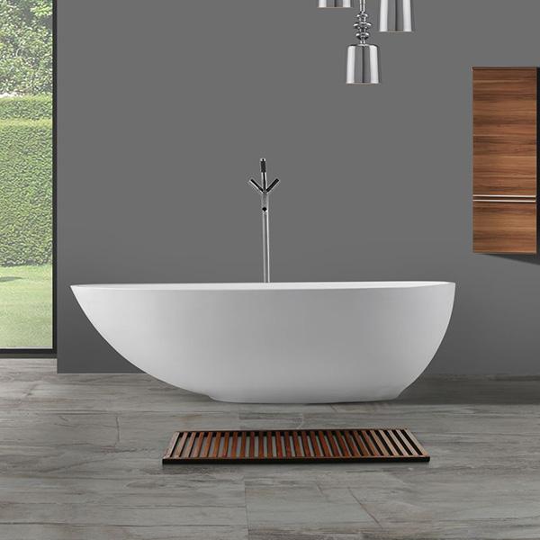 resine baignoire castorama id e inspirante pour la conception de la maison. Black Bedroom Furniture Sets. Home Design Ideas