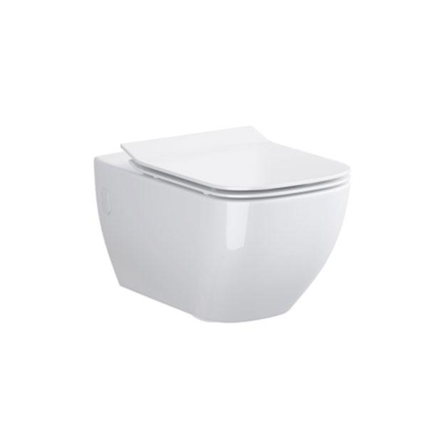 Cuvette pour wc suspendu geberit 20170705221508 - Wc suspendu design pas cher ...