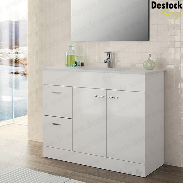 pied meuble salle de bain suspendu galerie d 39 inspiration. Black Bedroom Furniture Sets. Home Design Ideas
