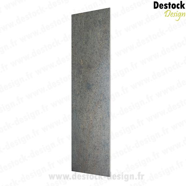 seche serviette pierre naturelle electrique cosyart bronzeocean. Black Bedroom Furniture Sets. Home Design Ideas