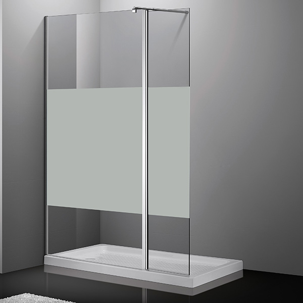 carrelage design produit pour carrelage exterieur moderne design pour carrelage de sol et. Black Bedroom Furniture Sets. Home Design Ideas